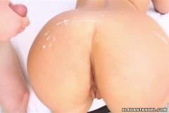 Abella Danger - Massive Asses Vol. 8 (Thumb 14)